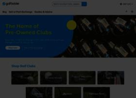 golfbidder.com