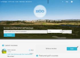 golfboo.net
