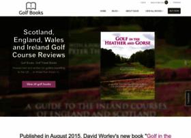 golfbooks.com.au