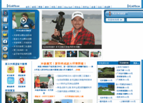 golfbox.cn