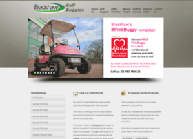 golfbuggysales.co.uk
