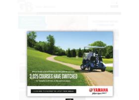 golfbusinessmagazine.com