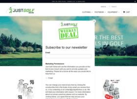 golfbuyitonline.com