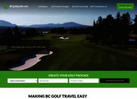 golfbytes.com