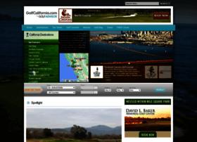 golfcalifornia.com