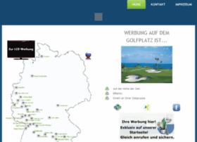 golfcam.info
