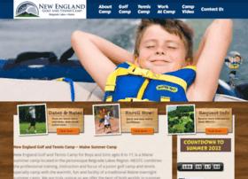 golfcamp.com