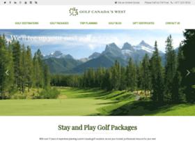 golfcanadaswestq.com