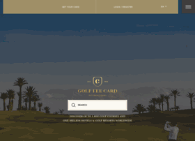 golfcard.de