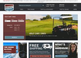 golfcarttires.com