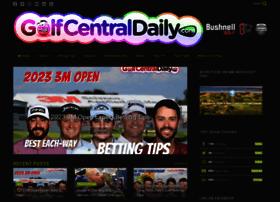 golfcentraldaily.com