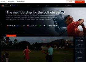 golfchannelacademy.com