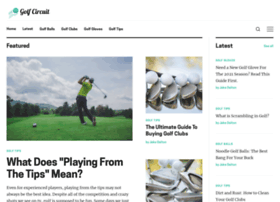 golfcircuit.com