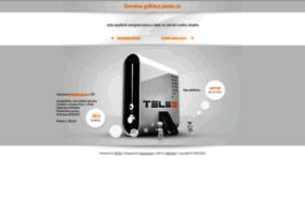 golfckcz.pixolo.cz