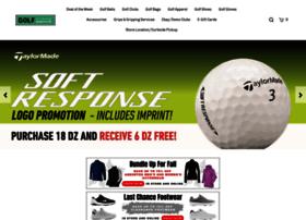 golfclearancewarehouse.com