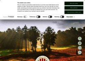 golfclub-falkenstein.de
