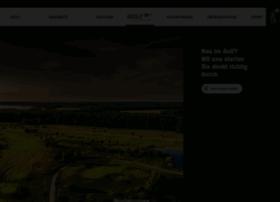 golfclub-fleesensee.de