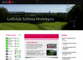 golfclub-monrepos.de