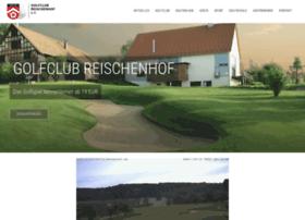 golfclub-reischenhof.de
