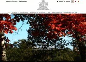 golfclubbiella.it