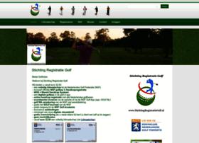 golfclubfreegolf.nl