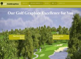 golfclubgraphics.com