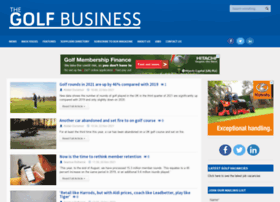 golfclubmanagement.net