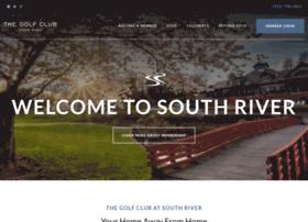 golfclubsr.com