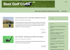 golfclubsz.com