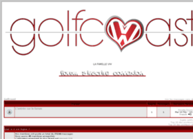 golfcoast.bbfr.net
