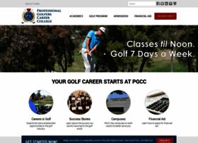 golfcollege.edu