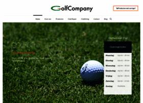 golfcompany.nl