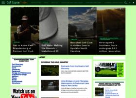 golfcoursetrades.com