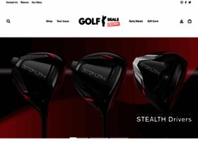 golfdealsandsteals.com
