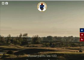 golfdegranville.com