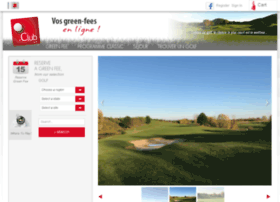 golfdegreenparc.fr