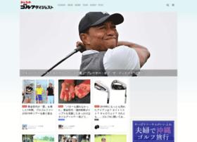 golfdigest-minna.jp