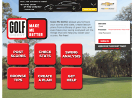 golfdigestchallenge.com