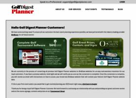 golfdigestplanner.com