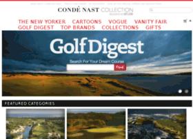 golfdigestshop.com