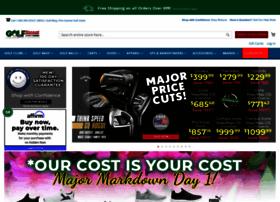 golfdiscount.com