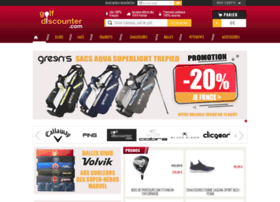 golfdiscounter.com