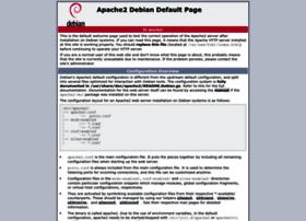 golfduchardonnay.com