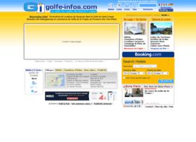 golfe-infos.com
