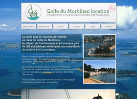 golfedumorbihanlocation.com