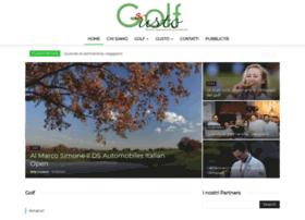 golfegusto.it