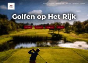 golfenophetrijk.nl