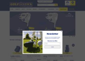golfenstock.fr