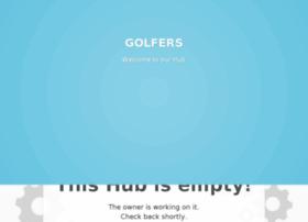 golfersclub.uberflip.com