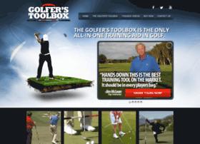 golferstoolbox.com